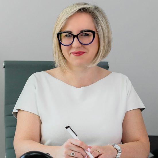 Anna Ptasiński