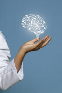Neurochirurg w PMS