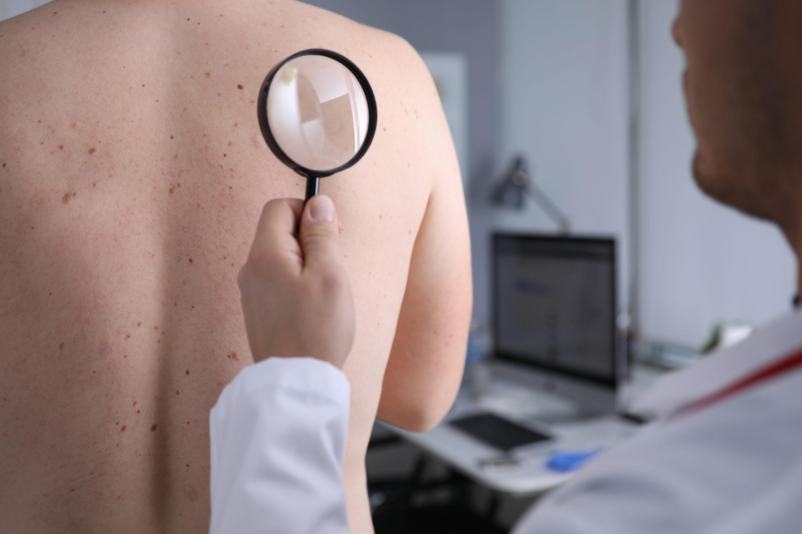 Dermatologia slider