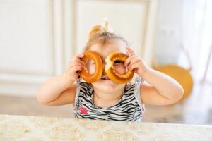 leczenie otyłości dzieci